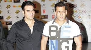 "Salman Khan and family ""shocked"" over Arbaaz Khan's involvement in cricket betting scandal?"