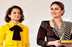 Kareena Kapoor Khan was not the first choice for Kangana Ranaut starrer 'Mental Hai Kya'